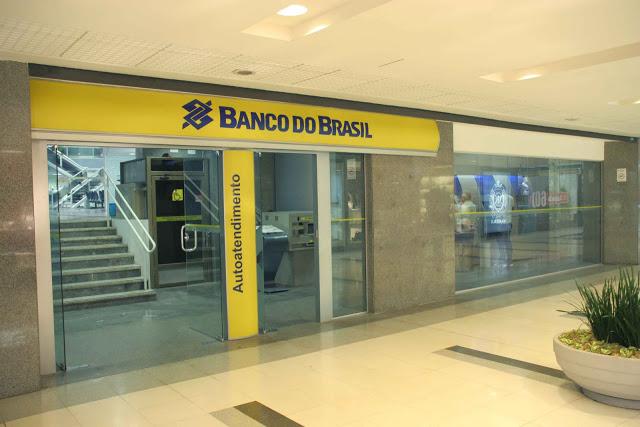 50 milhões são economizados no Banco do Brasil por conta do Software Livre