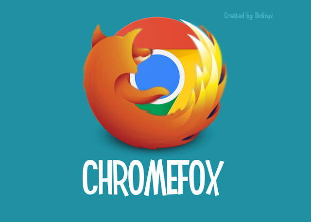 Firefox irá suportar extensões do Google Chrome