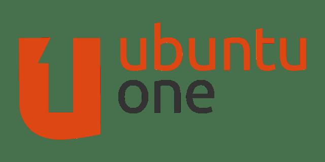 Código fonte do cliente Ubunu One é liberado para a comunidade