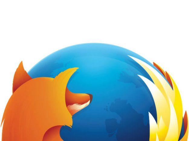 Mozilla quer te dar uma navegação realmente anônima na internet através do Firefox