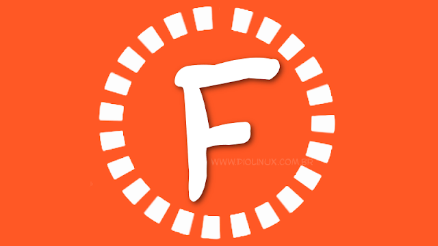 Como instalar o Fresh no Ubuntu no lugar do Flash