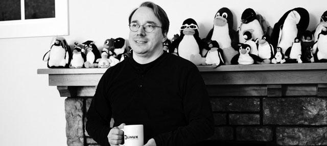 Aniversário do Linux: Hoje o sistema faz 24 anos!