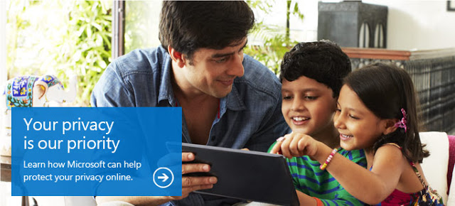 Saiba para onde o Windows 10 envia os seus dados