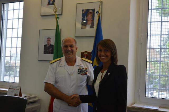 Libre Office conquista o Governo Italiano