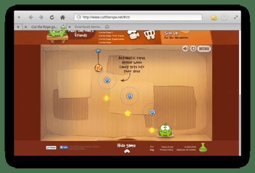 Nova versão do elementary OS está disponível, faça o download!