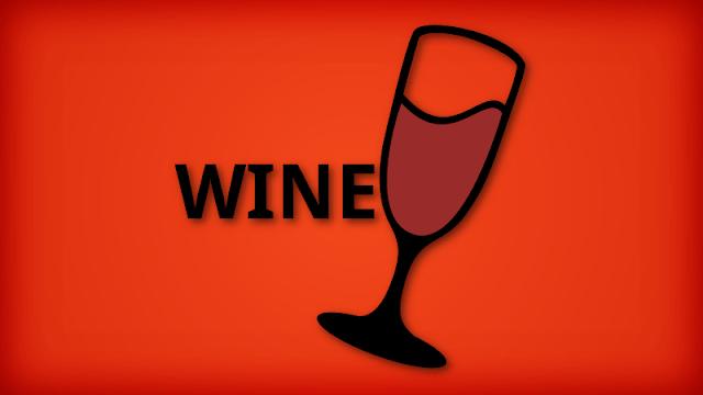 Wine terá uma versão nova por ano