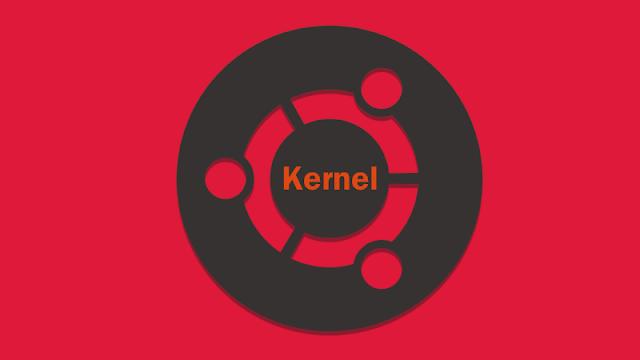 Como instalar qualquer versão do Kernel Linux no Ubuntu manualmente