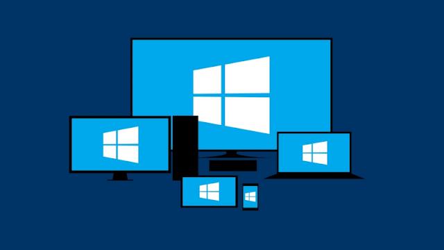 Microsoft irá forçar a atualização para o Windows 10