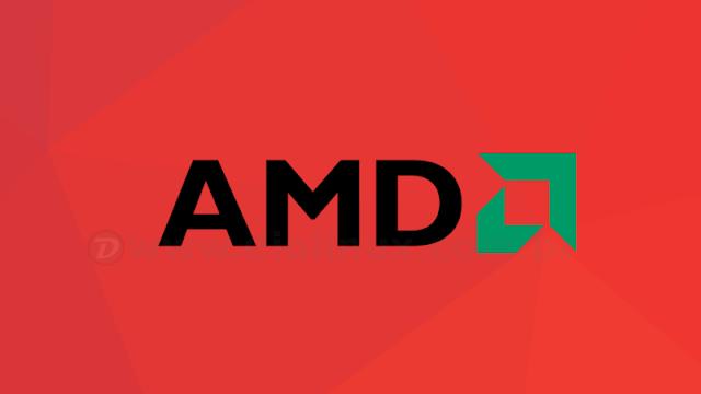 Novo driver AMD promete aumentar a performance em jogos em 112% no Linux