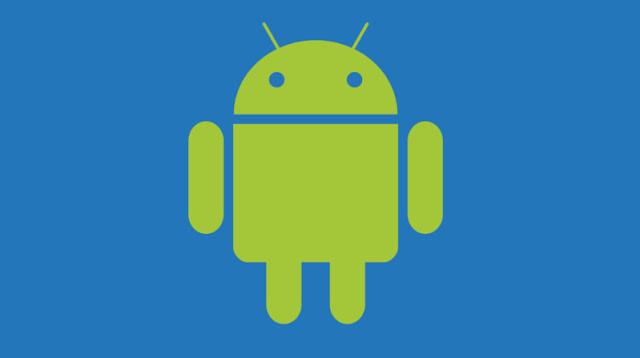 App do Diolinux para Android, Semana do Linux e mais algumas novidades!