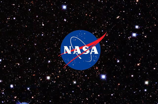 Linux Foudation vai fazer treinamentos para que a NASA