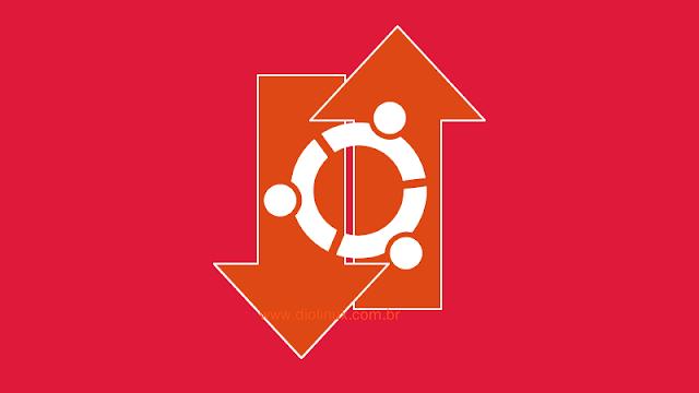Ubuntu 16.04 LTS Xenial Xerus irá ter uma nova Central de Programas