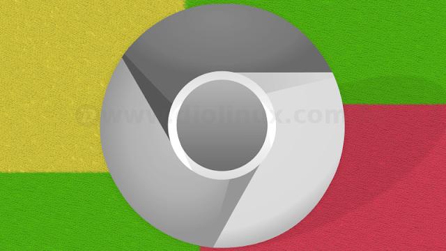 Google decide abandonar o desenvolvimento do Google Chrome de 32 bits para Linux