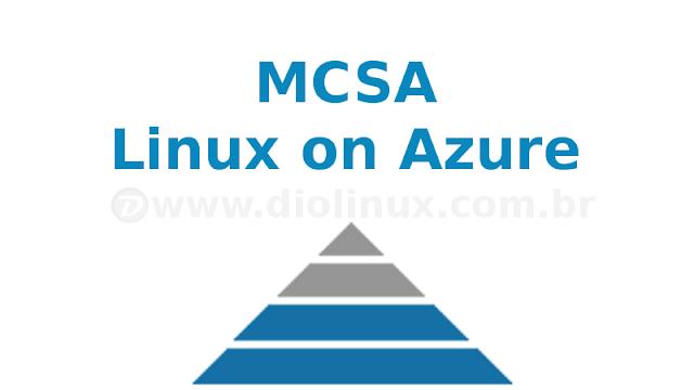 Microsoft lança certificação em Linux para o Azure