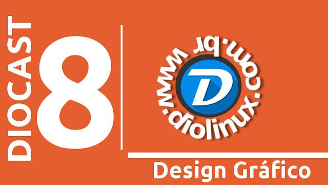 Tudo o que você precisa saber para trabalhar com Design Gráfico e Produção Audiovisual no Linux