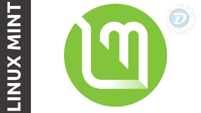 Linux Mint 17.3 KDE e XFCE foram lançados