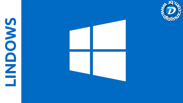 """Nova Build do Windows 10 traz um pouco de Linux """"escondido"""" no sistema"""