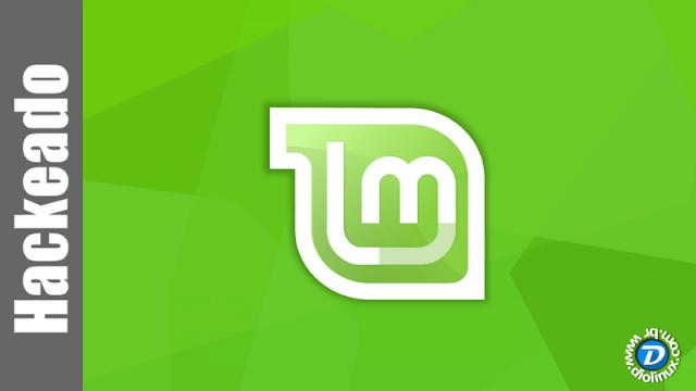 Linux Mint é vítima de ataques, seu sistema pode estar infectado!