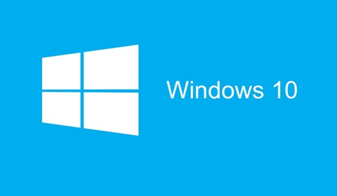 Versão educacional do Windows 10 trava de propósito