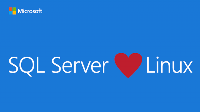 Microsoft abraça o Linux