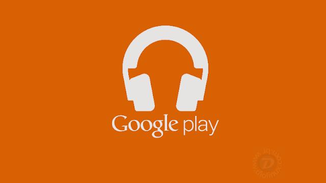 Google Play Music Desktop para Linux
