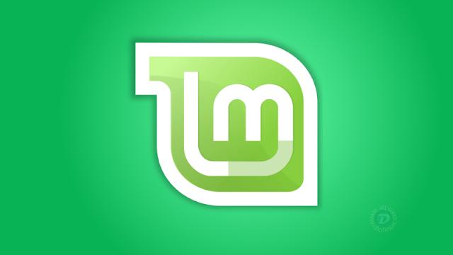Avast ajudou o Linux Mint a se recuperar dos ataques