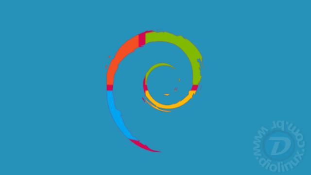 Microsoft cria pacote de programas para switchs que roda no Debian