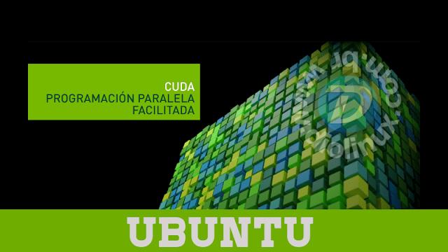 Como instalar o Nvidia CUDA no Ubuntu e derivados