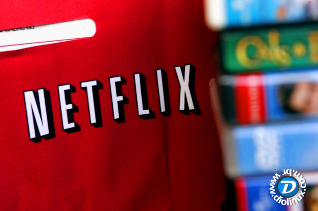Open Connect - O trunfo da Netflix para não congestionar a internet do mundo