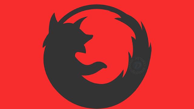 Mozilla será uma das primeiras a lançar pacotes Snap do Firefox para o Ubuntu