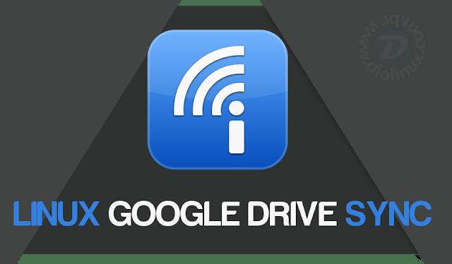 InSync - O cliente de Google Drive para Linux