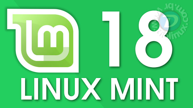 Linux Mint 18 será lançado esta semana