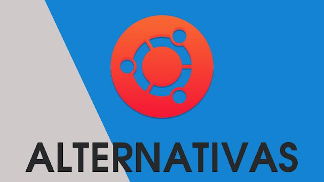 3 distribuições Linux para substituir o Ubuntu no computador de iniciantes