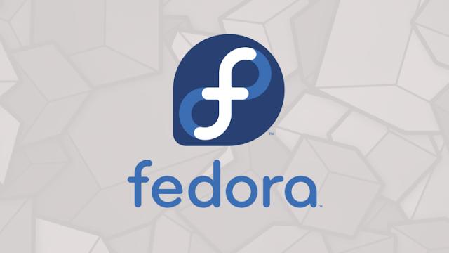 Lançado o Fedora 24 Beta, faça o download!