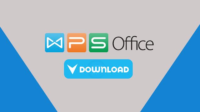 WPS Office para Linux removido do site, veja como baixar e instalar mesmo assim