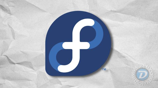 DNF - Aprenda a gerenciar pacotes no Fedora facilmente
