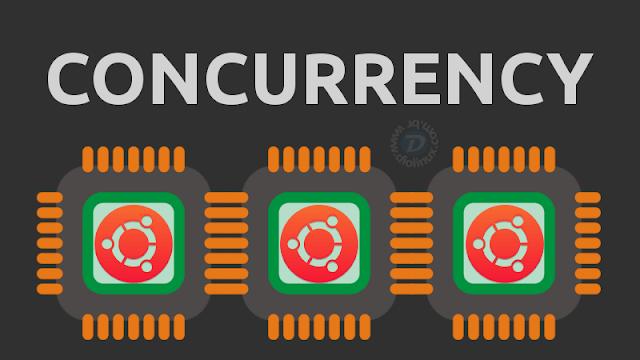Como ativar todos os núcleos do seu processador no boot do Ubuntu