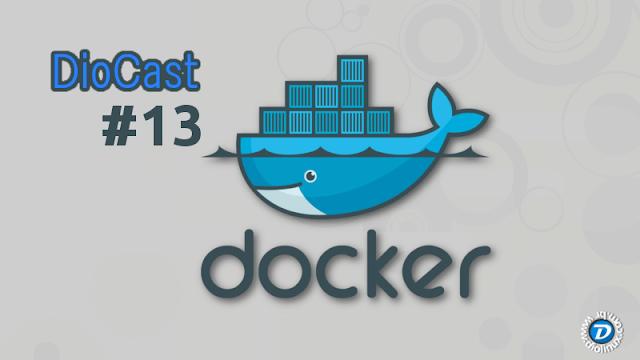 Como funciona a tecnologia Docker em servidores?