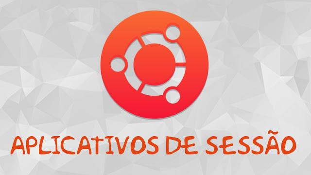 Desative os serviços inúteis que iniciam junto com o Ubuntu