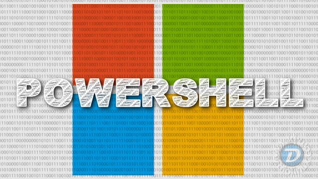 PowerShell do Windows agora é open source