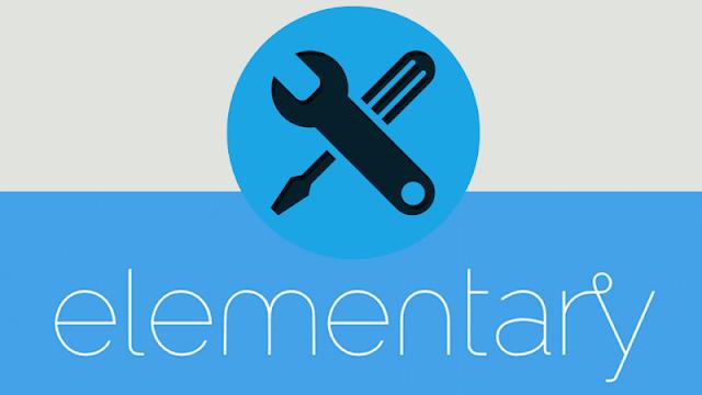 elementary tweaks como instalar