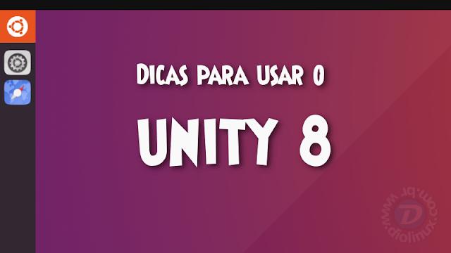 9 Apps para instalar no Unity 8 no Ubuntu 16.10 Yakkety Yak