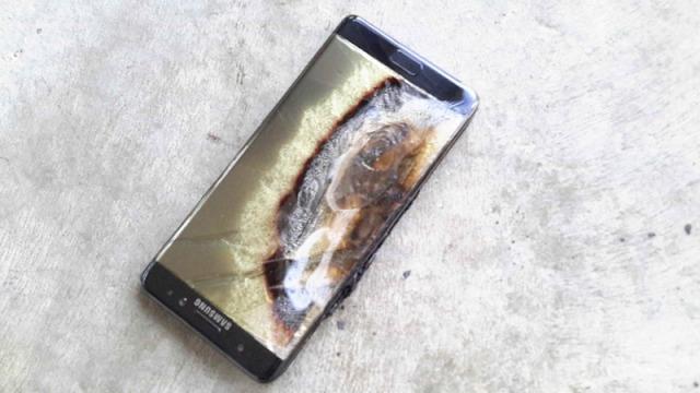 Samsung vai se juntar à LG