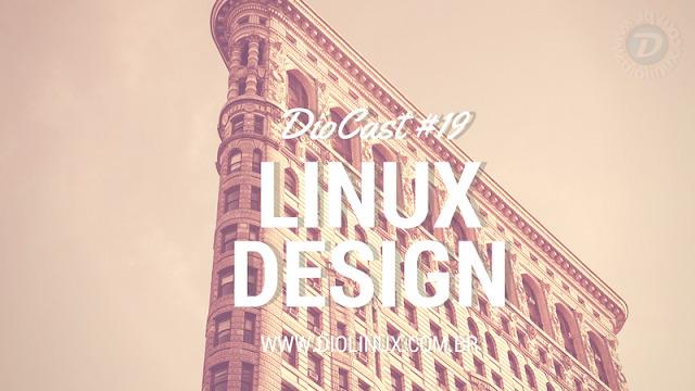 Tudo o que você precisa saber sobre Design com ferramentas Livres