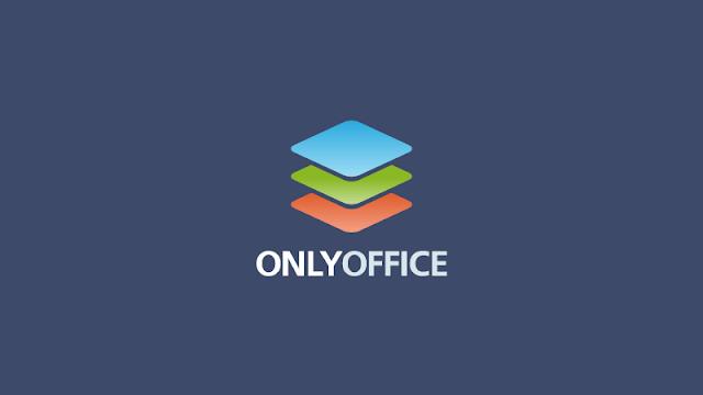 ONLYOFFICE é um novo pacote Office para Linux, Windows e Mac