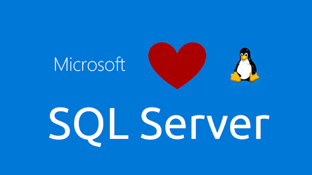 Como instalar o Microsoft SQL Server no Ubuntu