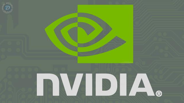 Nvidia vai dar suporte para Vulkan no Mir e Wayland?