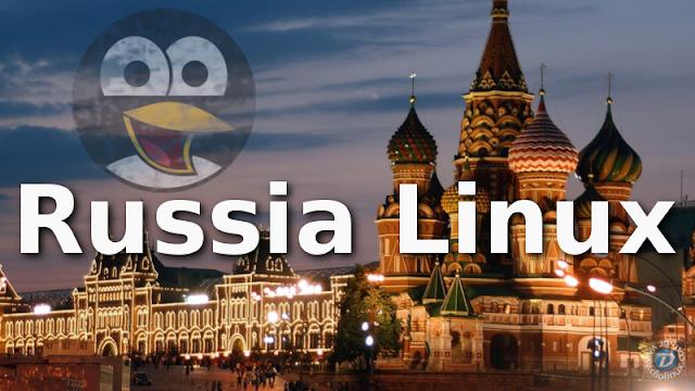 Basalt Software cria sistema baseado em Linux
