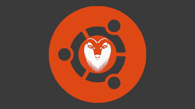 Ubuntu 14.04 LTS Trusty Tahr agora é compatível com pacotes Snap