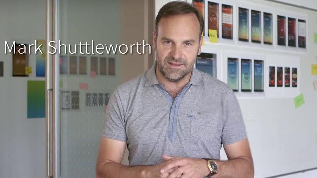 Mark Shuttleworth dá mais detalhes sobre o Gnome no Ubuntu 18.04 LTS e critica os críticos